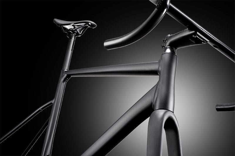 Cannondale CAAD13 frame