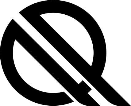 Carqon-logo